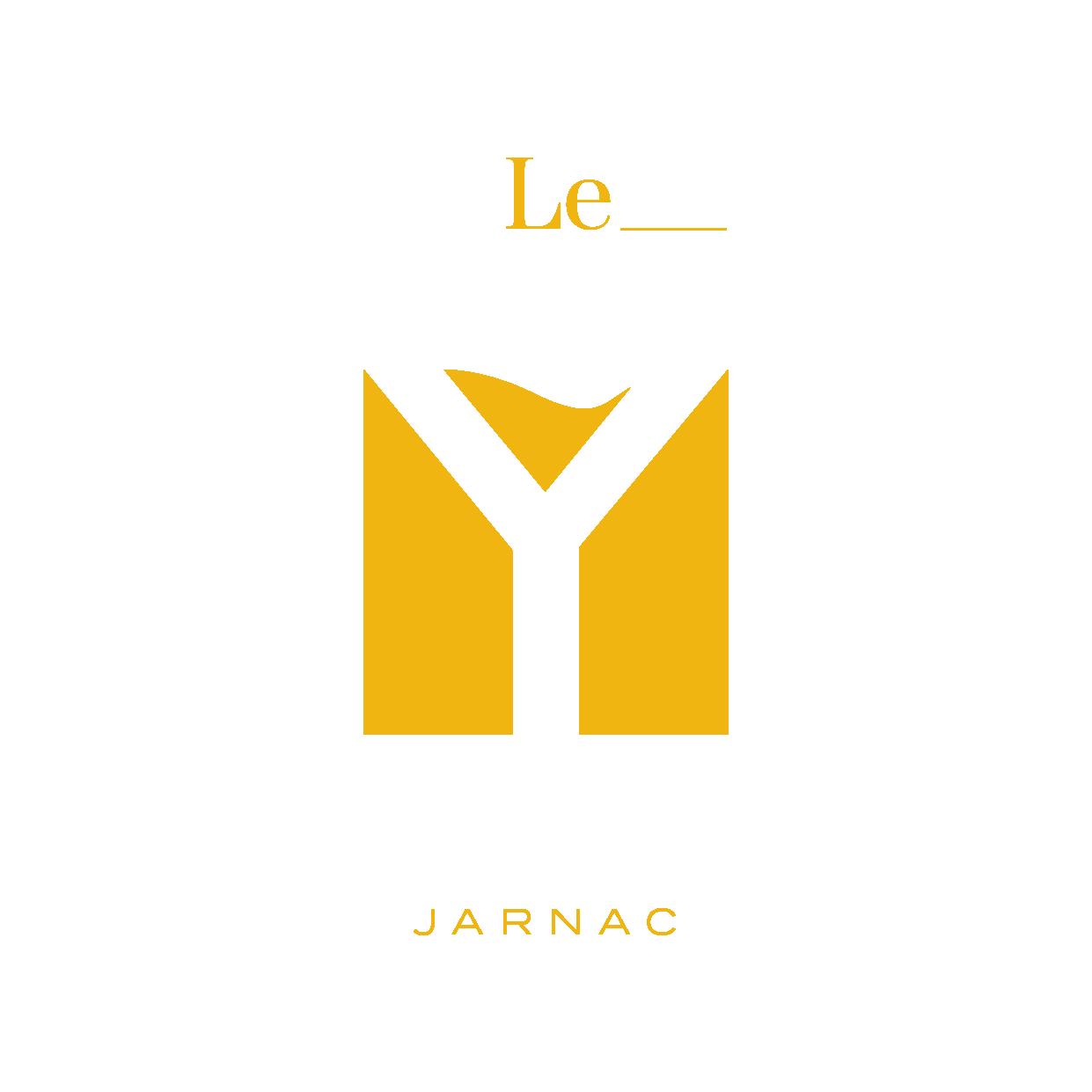 Restaurant Le Verre Y Table